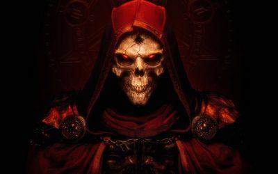 Cele mai importante schimbări făcute pentru Diablo 2: Resurrected
